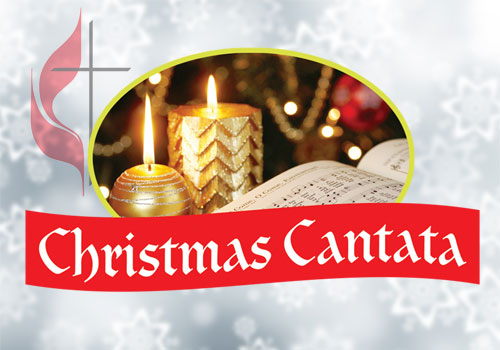 photograph regarding Free Printable Christmas Cantata known as xmas cantata tickets